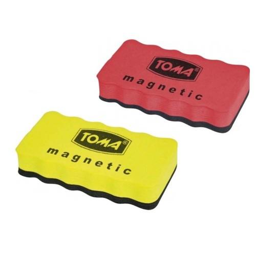 ŚCIERAK MAGNETYCZNY DO TABLIC TOMA TO-701