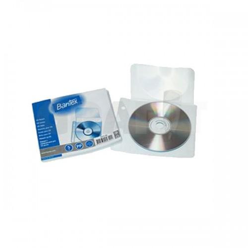 KIESZEŃ CD A'5 GROSZKOWA BANTEX 207508