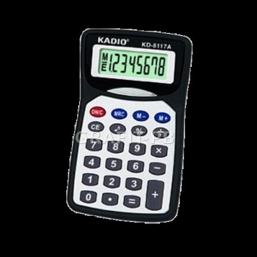 KALKULATOR KIESZONKOWY KD-323 K/500 R10