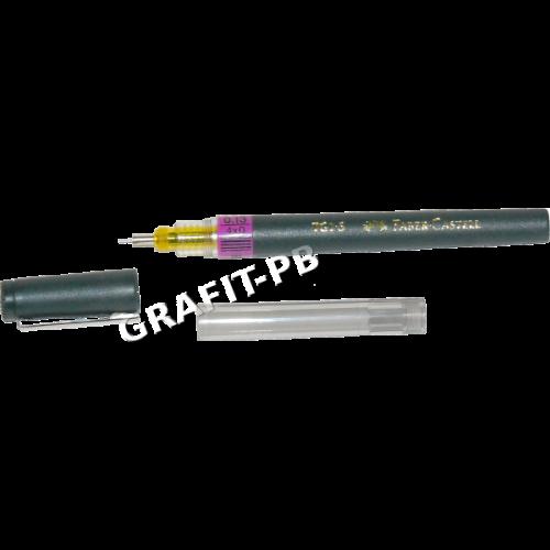 TUSZOGRAF TG1-S 0,13 160013