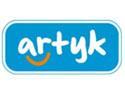 ARTYK