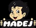 MADEJ