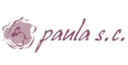 PAULA SC