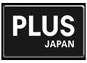 PLUS JAPAN