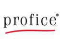 PROFICE