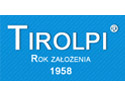 TIROLPI