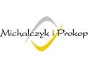 michalczyk-i-prokop